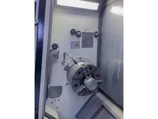 Lathe machine DMG Mori CTX beta 1250 TC-3