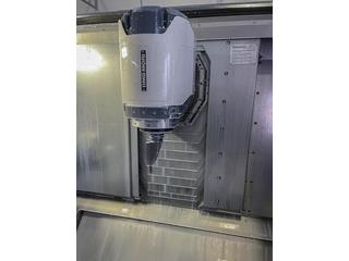 Lathe machine DMG Mori CTX beta 1250 TC-4