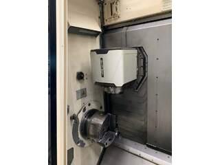 Lathe machine DMG MORI CTX beta 800 TC-1