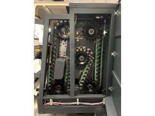 Lathe machine DMG MORI CTX beta 800 TC-7
