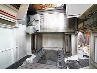 Milling machine DMG Mori DMU 340 P-1