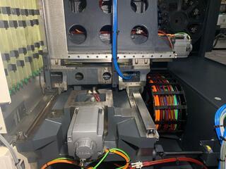 Milling machine DMG Mori DMU 50 3rd Gen.-10