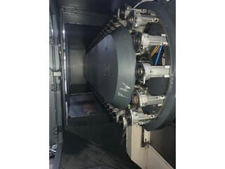 Milling machine DMG Mori DMU 50 3rd Gen.-6