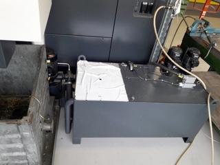 Milling machine DMG Mori DMU 60 monoblock-6