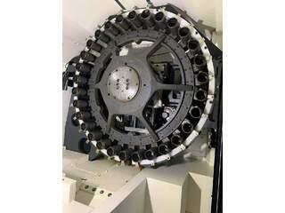 Milling machine DMG MORI ecoMill 1100 V-3