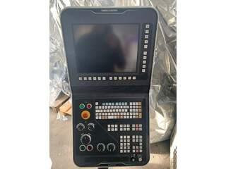 Milling machine DMG MORI ecoMill 1100 V-4
