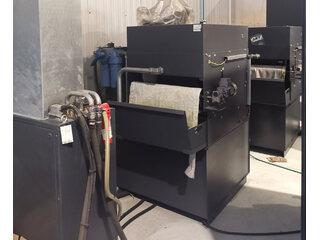 Milling machine DMG Mori HSC 70 linear, Y.  2015-5