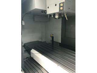 Milling machine DMG Mori NVX 5100 II / 40 RV, Y.  2013-8