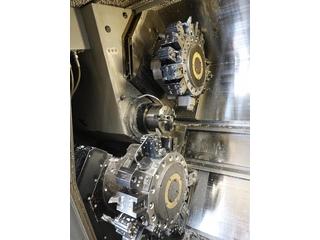 Lathe machine DMG Mori ZT 1500 Y Gentry-6