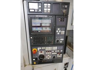 Lathe machine DMG Mori ZT 1500 Y Gentry-9