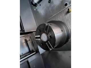 Lathe machine DMG Mori ZT 1500 Y Gentry-7