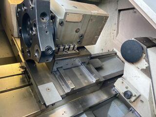 Lathe machine DMG NEF 400-3