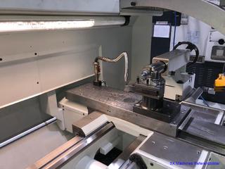 Lathe machine Gildemeister NEF 520-3