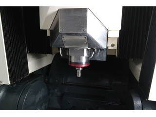 Milling machine DMG Sauer Ultrasonic 20 Linear, Y.  2010-3