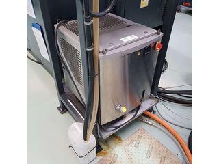 Milling machine DMG Sauer Ultrasonic 20 Linear-12