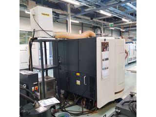 Milling machine DMG Sauer Ultrasonic 20 Linear-4
