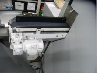 Lathe machine DMG Twin 42 II-2