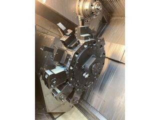 Lathe machine DMG Twin 42 II-13