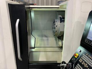 Lathe machine DMG CLX 350 V4-2