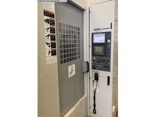 Milling machine Doosan ACE HP 630, Y.  2006-5