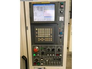 Milling machine Doosan ACE HP 630, Y.  2006-6