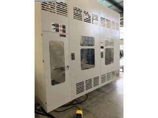 Milling machine Doosan ACE HP 630, Y.  2006-7