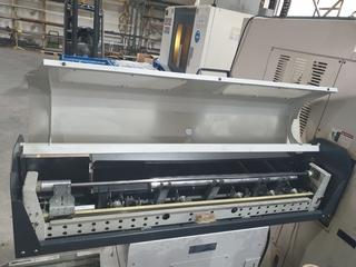Lathe machine Doosan Puma TT 1800 SY-6