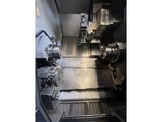 Lathe machine Doosan Puma TT 2500 SY-2