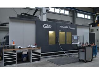 EIMA Gamma T linear Portal milling machines-0