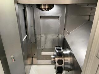 Lathe machine Emag VL 100-2