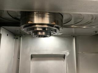 Lathe machine Emag VL 100-3