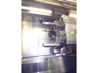 Lathe machine EMCO EMCOTURN 900-3