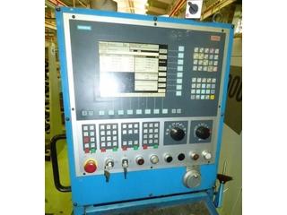 Lathe machine EMCO EMCOTURN 900-4
