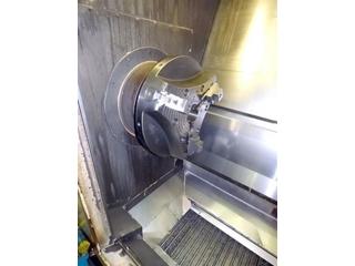 Lathe machine EMCO EMCOTURN 900-5