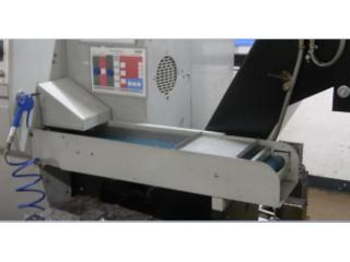 Lathe machine Emco Turn 332 MC-10