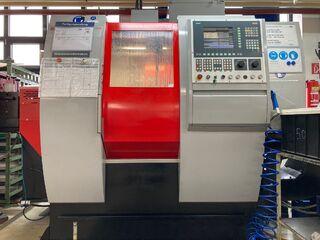 Lathe machine Emco Turn 332 MC-0