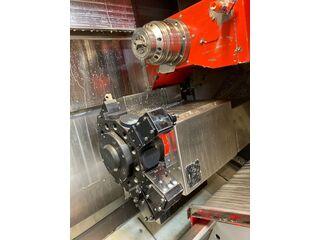 Lathe machine Emco Turn 332 MC-9