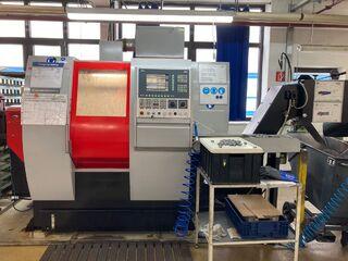 Lathe machine Emco Turn 332 MC-1