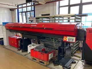 Lathe machine Emco Turn 332 MC-3