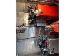 Lathe machine Emco Turn 332 MC-7
