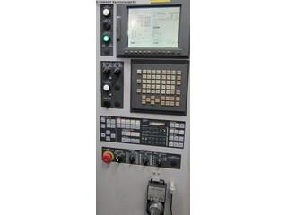 Milling machine Enshu JE 80S, Y.  2005-2