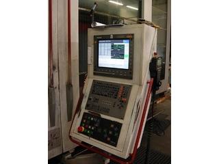 FPT TESSEN TM 001 Bed milling machine-3