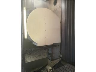 FPT TESSEN TM 001 Bed milling machine-6