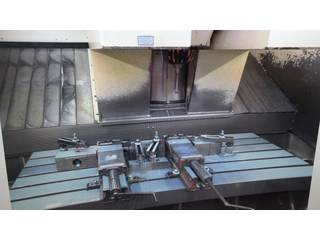Milling machine Hedelius C 80 S-3
