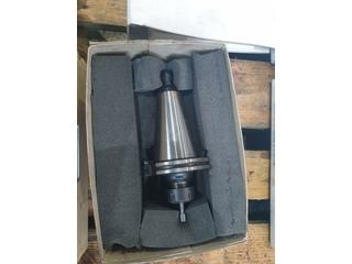 Milling machine Hedelius RS 100 K-13