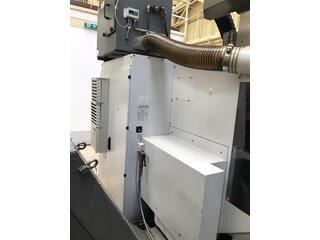 Milling machine Hermle C 20 U-1
