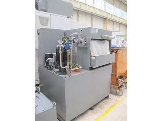 Milling machine Hermle C 20 U-3