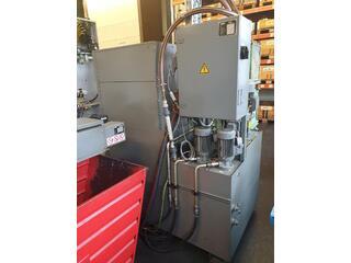 Milling machine Hermle C 30 U, Y.  2007-10