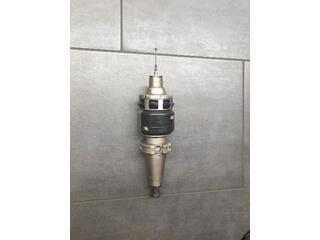 Milling machine Hermle C 30 U, Y.  2007-11