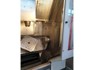 Milling machine Hermle C 30 U, Y.  2007-4